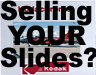 Click here if you want to sell your slides!